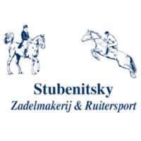 logo-stub.png